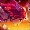 Thundawave's avatar
