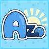 Azurilland's avatar