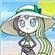Lumina's avatar