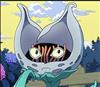 Psychoreality's avatar