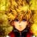 Minrocks's avatar