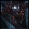 Rayth's avatar