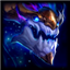 View Aurelion Sol's Profile