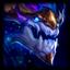 Aurelion Sol's avatar