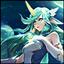 Merushii's avatar
