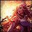 sooty's avatar