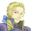 M_Figaro's avatar