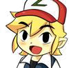 The_Hylian_Trainer's avatar