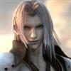 M_Sefirot's avatar