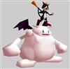 M_CaitSith's avatar