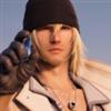 M_Snow's avatar