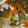 Diarkia124's avatar