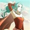 M_Terra's avatar