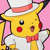 Azurilland Prom's avatar