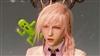 M_LightningBelly's avatar
