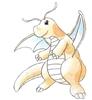 Oxkill's avatar