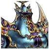 M_Exdeath's avatar