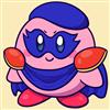Tap's avatar