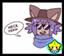 Vulture_13's avatar