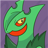 SceptileShenanigans's avatar