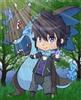 ARandomGymLeader's avatar