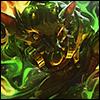 Rakan's avatar