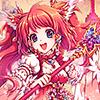 Royale's avatar