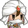 Solar's avatar