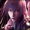 Curry's avatar