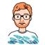 avi's avatar